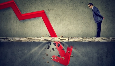 Das Vertrauen in die Versicherungsmakler sinkt
