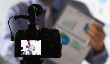 wefox startet kostenlosen Video-Chat-Dienst für Makler