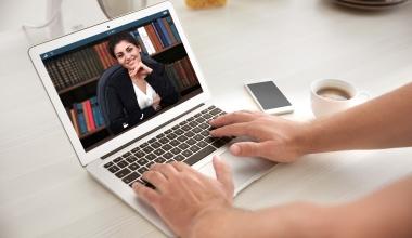 Videoberatung: So müssen die Vertriebsprozesse angepasst werden