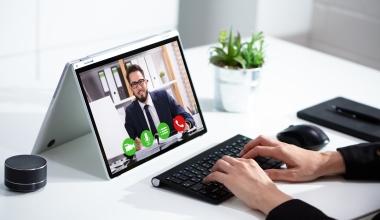 RWB Group setzt auf Online-Beratungsplattform für Vermittler