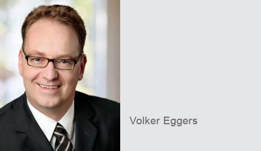 Neuer Leiter Finanzen bei der MSIG Insurance Europe AG