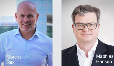 Veränderungen im Vorstand der Smart InsurTech AG