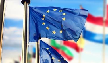 VOTUM übernimmt Vorsitz im europäischen Finanzberater-Verband