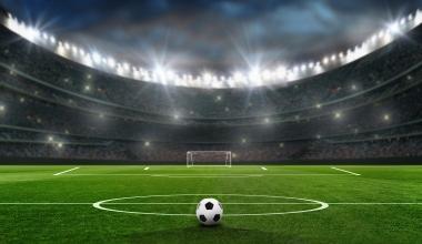 Fußball-WM: So sind Spieler, Teams und Pokal versichert