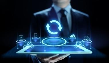 WWK erneuert Angebotssoftware für Versicherungen