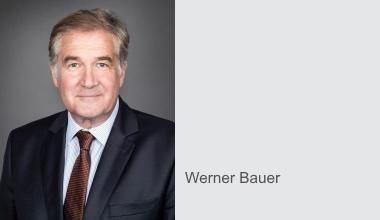 germanBroker.net startet dezentrales Consultant-Netzwerk