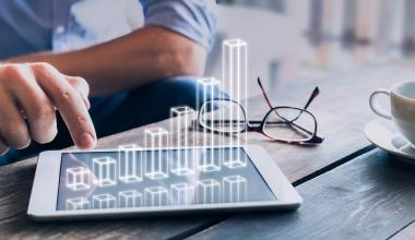VEMA vermeldet Wachstum im Jahr 2018