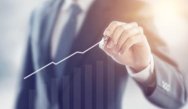 Unabhängige Vermögensverwalter bleiben auf Wachstumskurs