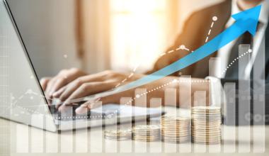 Deutsche Leibrenten AG sichert sich frisches Wachstumskapital