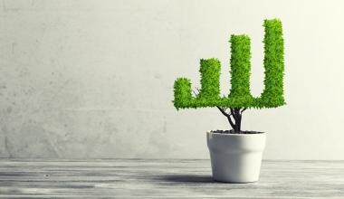 ALTE LEIPZIGER – HALLESCHE bleibt auf Wachstumskurs
