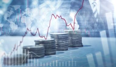 bAV-Digitalisierung: xbAV erhält frisches Geld