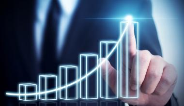 Immenses Wachstumspotenzial für bAV-Produkte ohne Garantien
