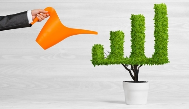 Einkommensvorsorge als Wachstumstreiber im bAV-Geschäft