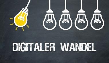 Neuer Aktienfonds setzt auf die Gewinner des digitalen Wandels
