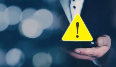 Acatis: BaFin warnt vor Fake-Fondsgesellschaft