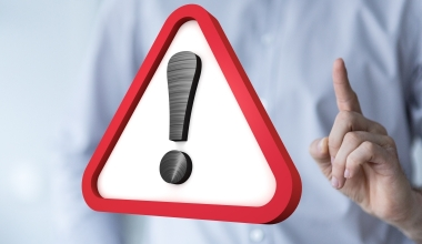 Mangelhafte Warnhinweise: vzbv siegt gegen Exporo