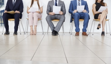 bAV: Das lange Warten auf das erste Sozialpartnermodell