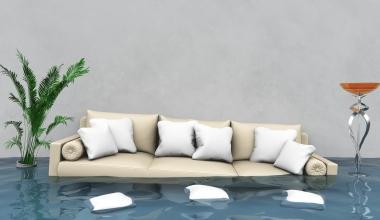 achtung wasserrohrbruch so lassen sich sch den vorbeugen asscompact nachrichten. Black Bedroom Furniture Sets. Home Design Ideas