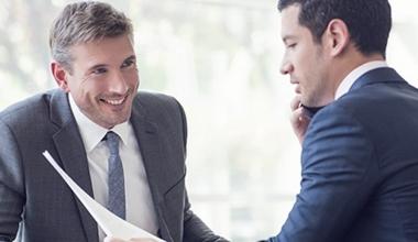 Allianz BU: 3-fach Top im Markt