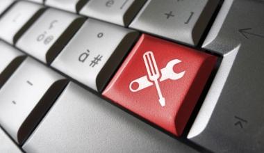 Schroders startet Webtool für Finanzberater