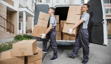 Basler erweitert Leistungen bei Werkverkehrsversicherung