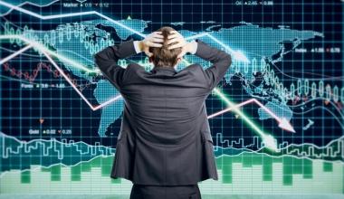 Neuer Schroders-Fonds setzt auf notleidende Wertpapiere
