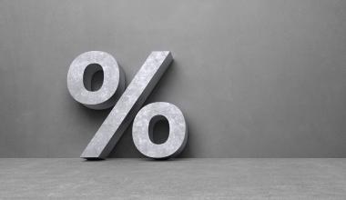 Canada Life meldet stabilen Garantiewert für Fondspolicen
