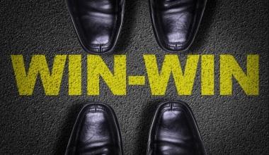 bKV – Win-win-Situation für Firmen und Mitarbeiter
