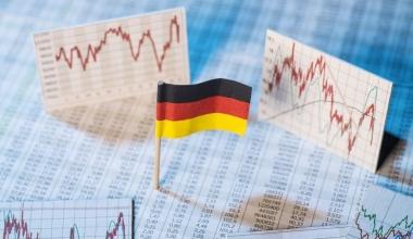 """""""Die deutsche Wirtschaftspolitik muss sich schleunigst ändern"""""""