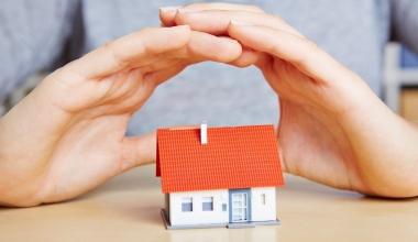 AMEXpool stellt neues Wohngebäudekonzept vor