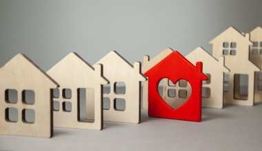 Die Makler-Favoriten in der Wohngebäudeversicherung