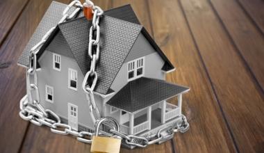 Württembergische erhöht Entschädigungsgrenzen in Wohngebäude