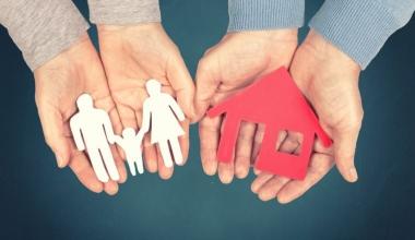 Wohngeld: Experten fordern grundlegende Reform