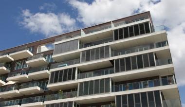 d.i.i. startet neuen Immobilienfonds