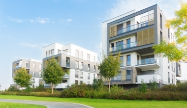 PROJECT bringt neuen Immobilienfonds an den Start