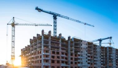 Deutscher Wohninvestmentmarkt bleibt auf Wachstumskurs