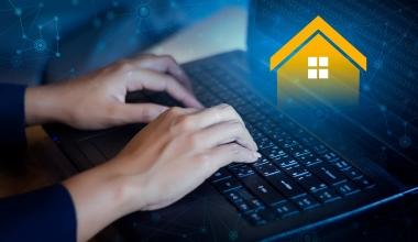 Schätzwerte für Wohnimmobilien online ermitteln