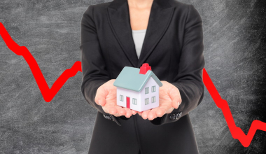 """""""Anleger von Wohnimmobilien werden die Gewinner der Krise sein"""""""