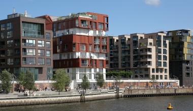 """""""Wohnimmobilien sind eine der krisensichersten Asset-Klassen"""""""