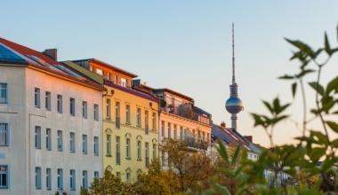 ZBI startet Vertrieb für zehnten Professional-Immobilienfonds