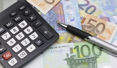 Zinszusatzreserve: Entlastung für Versicherer in Sicht