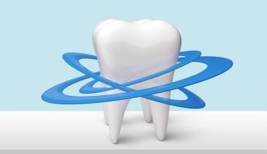 bKV: Barmenia bietet neues Pauschalmodell für Zahnversorgung