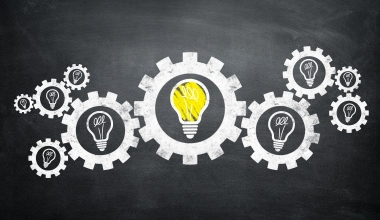 BiPRO: Nutzen für Vermittler und Kunden wurde zu lange unterschätzt