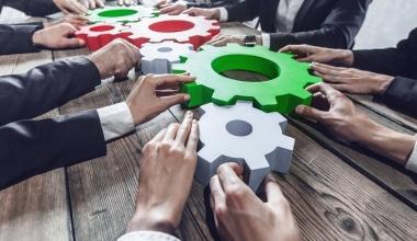BiPRO-Tag bringt Digitalisierungsthemen der Branche zusammen