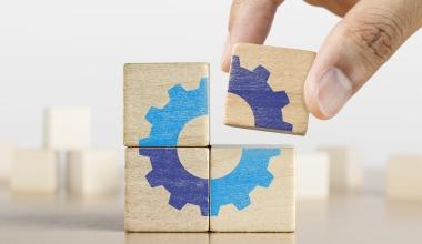 Mr-Money und ezSoftware bauen Kooperation aus