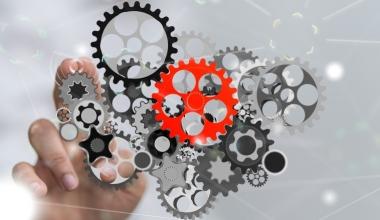 DIN Standard zur Finanzanalyse künftig auch für Gewerbetreibende und KMU