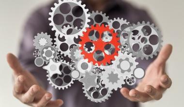 rhion.digital präsentiert überarbeitete Gewerbelösung