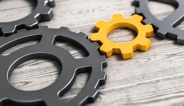 Fondsdepot Bank digitalisiert Vertrieb für Versicherungen mit Elinvar