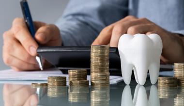 Zahnzusatzversicherung: Dann wird sie für Kunden interessant