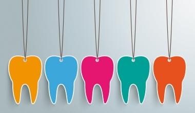ottonova bietet digitale Zahnzusatzversicherung
